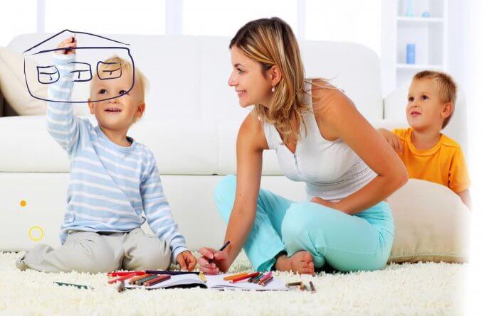 Правила направления средств материнского капитала и полезные факты о нем