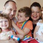 Выдается ли материнский капитал на третьего ребенка и как его оформить