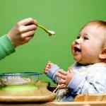 Кому положено бесплатное питание для новорожденных и как его получить