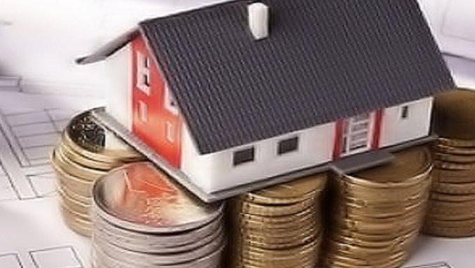 Материнский капитал можно потратить на покупку жилой недвижимости