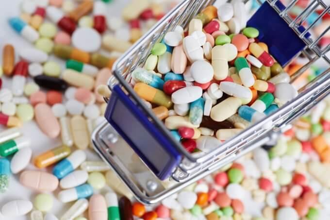 Законодательство о бесплатных лекарствах многодетным семьям