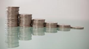 Пособия и разного рода выплаты