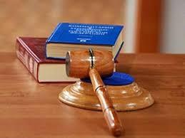Обеспечивают контроль всех имущественных прав детей органы опеки и попечительства