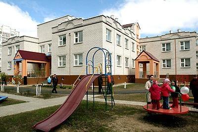 Как получить компенсацию за детский сад?