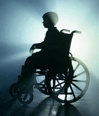 Перечень основных льгот инвалидам детства