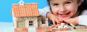 Наиболее используемое направление – это погашение ипотечного кредита