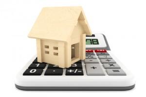 Довольно часто люди при покупке квартиры используют налоговый вычет