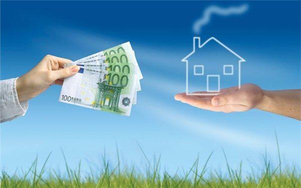 Можно ли и как продать дом, купленный на материнский капитал?