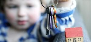 В 2005 году в силу вступил Жилищный кодекс, который предусматривает невозможность матерей-одиночек получать жилье вне очередей