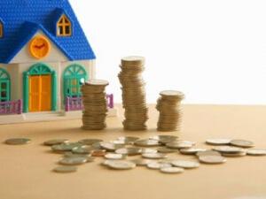 Использовать материнский капитал на реконструкцию дома пользователь может по истечению трех лет после рождения ребенка