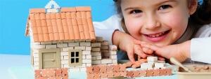 Материнский капитал – это реальная возможность улучшить жилищные условия детей