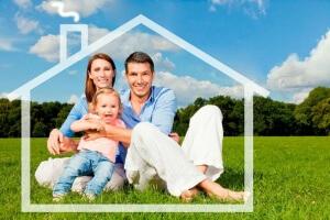 Никто не поспорит, что самое тяжелое для молодой семьи – приобретение жилья