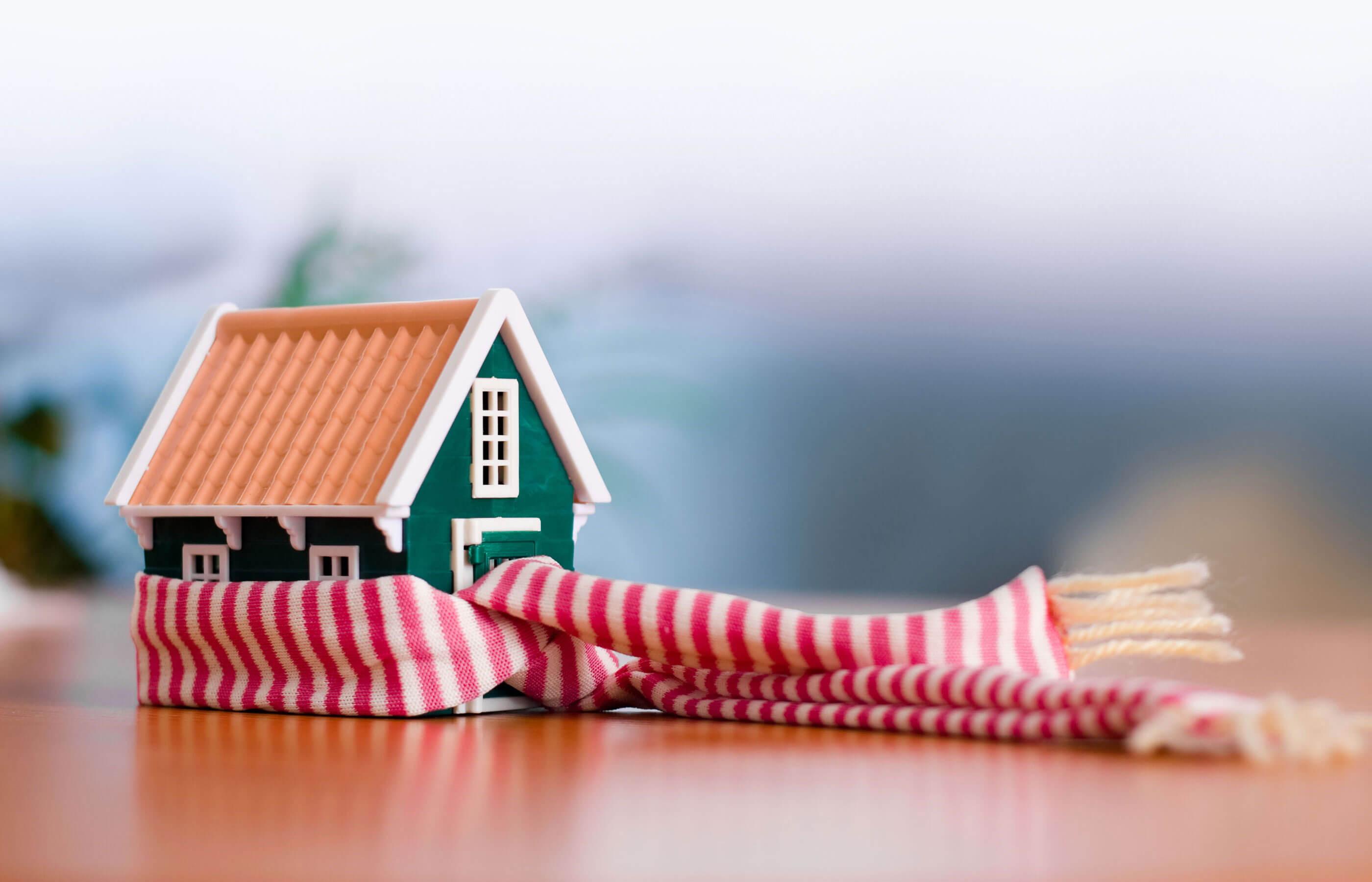 Важные советы как использовать материнский капитал на ремонт дома