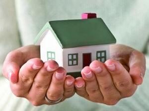 Узнайте, как правильно использовать средства материнского капитала для ремонта и реконструкции дома