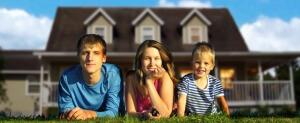 Для реконструкции дома на средства материнского капитала нужно собрать определенный пакет документов