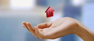 Жилищный вопрос молодой семьи можно решить с помощью кредита и использования материнского капитала