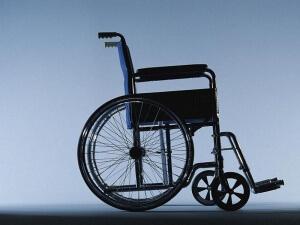 Существует перечень социальных услуг, предусмотренных для инвалидов.