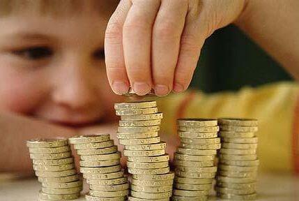 Налоговые льготы для многодетных семей, предусмотренные по закону