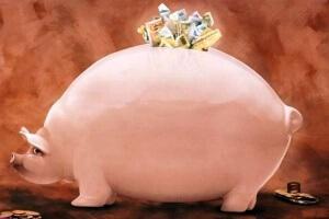 Прежде чем оформлять получение материнского капитала, следует ознакомиться со всеми нюансами процедуры.
