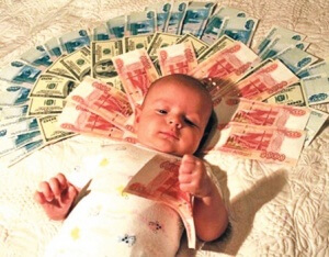 Moneyhelp1