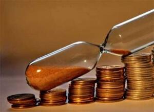Федеральный закон предусматривает множество различных льгот для многодетных семей.