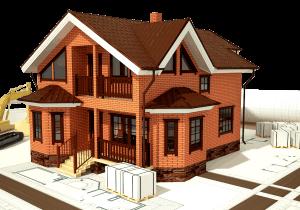 Пенсионный Фонд способен предоставить денежные средства для покупки дома.
