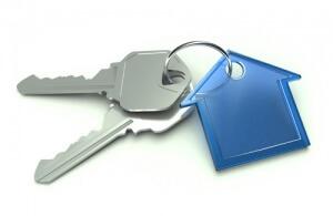 Ипотеку возможно погасить средствами материнского капитала.