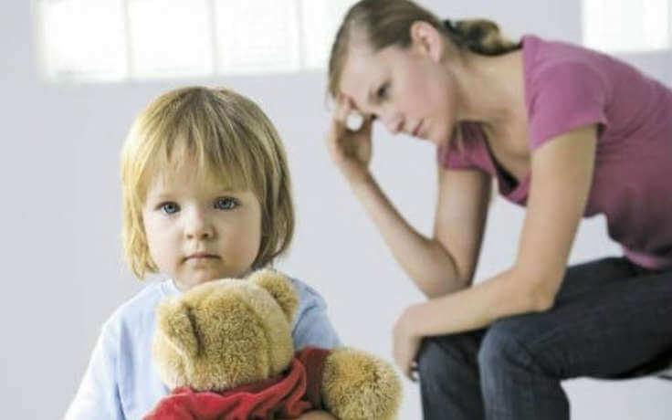 Как получить статус матери-одиночки, меры поддержки для этой категории населения