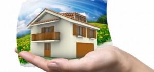 Каждая женщина со статусом мать-одиночка имеет право получить ипотеку для улучшения своих жилищных условий.