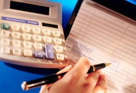Как рассчитываются отпускные выплаты и что они собой представляют