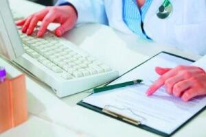 Выплаты больничного строго регулируются действующим законодательством.