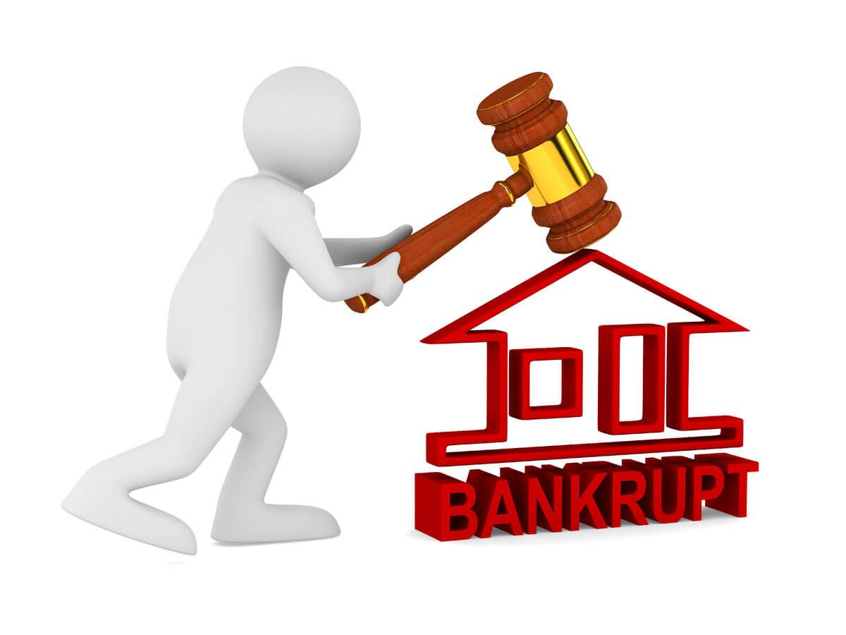 Ликвидация предприятия и декретный отпуск: юридические тонкости
