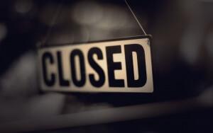 Работодатель должен предупредить сотрудников о ликвидации предприятия заранее