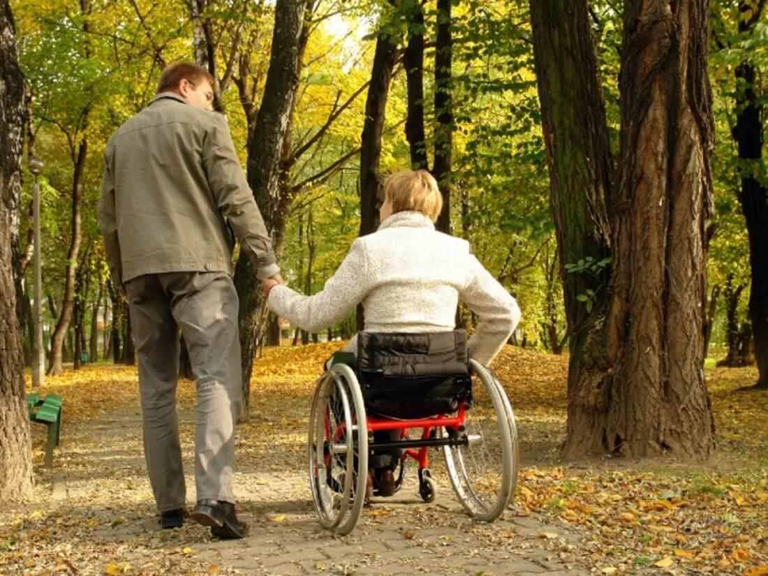 Какие льготы имеет инвалид второй группы от государства