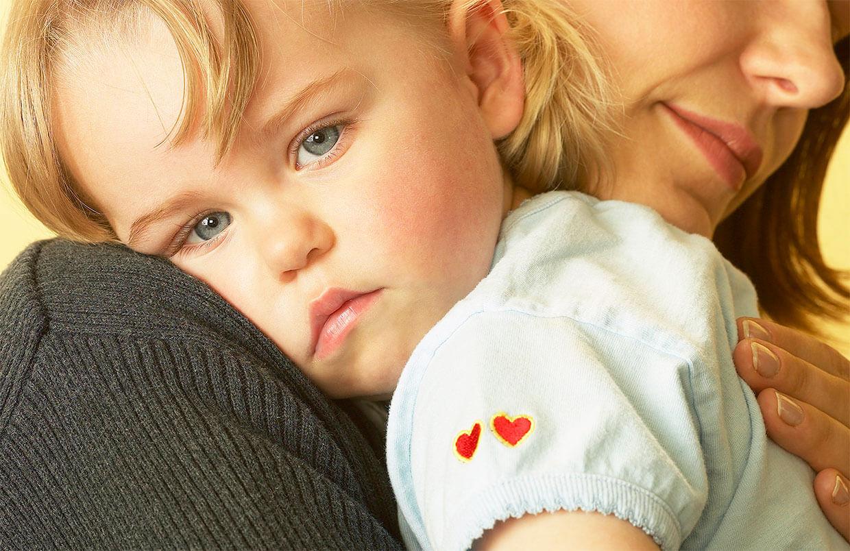 Права матери-одиночки: так ли урегулированы?