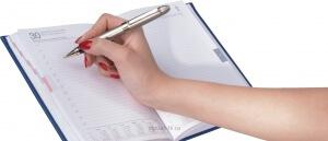 Собирая документы для декрета, женщина должна получить лист нетрудоспособности