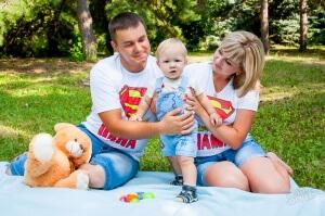 Усыновители и опекуны имеют разный перечень прав и обязанностей