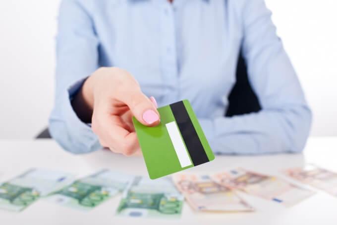Погашение потребительского кредита материнским капиталом