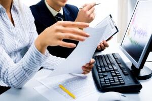 Список документов зависит от вида вычета