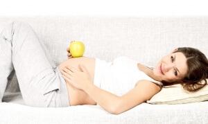 Декретный отпуск расчитывается независимо от даты родов