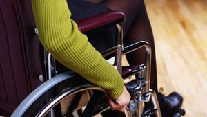 Льготы инвалиду 3 группы