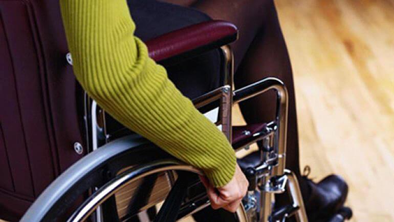 Читайте, какие льготы имеет инвалид 3 группы