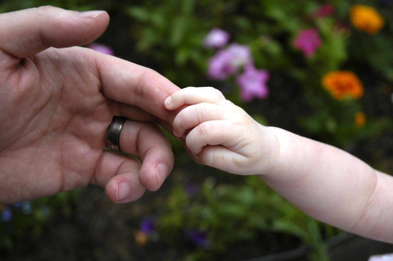 Какое положено пособие по потере кормильца на ребенка