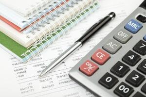 Что такое налоговый вычет на ребенка