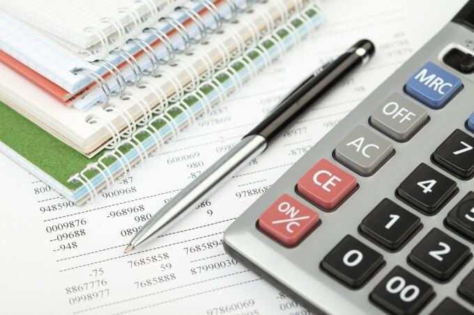 Налоговый вычет на ребенка для чего нужен