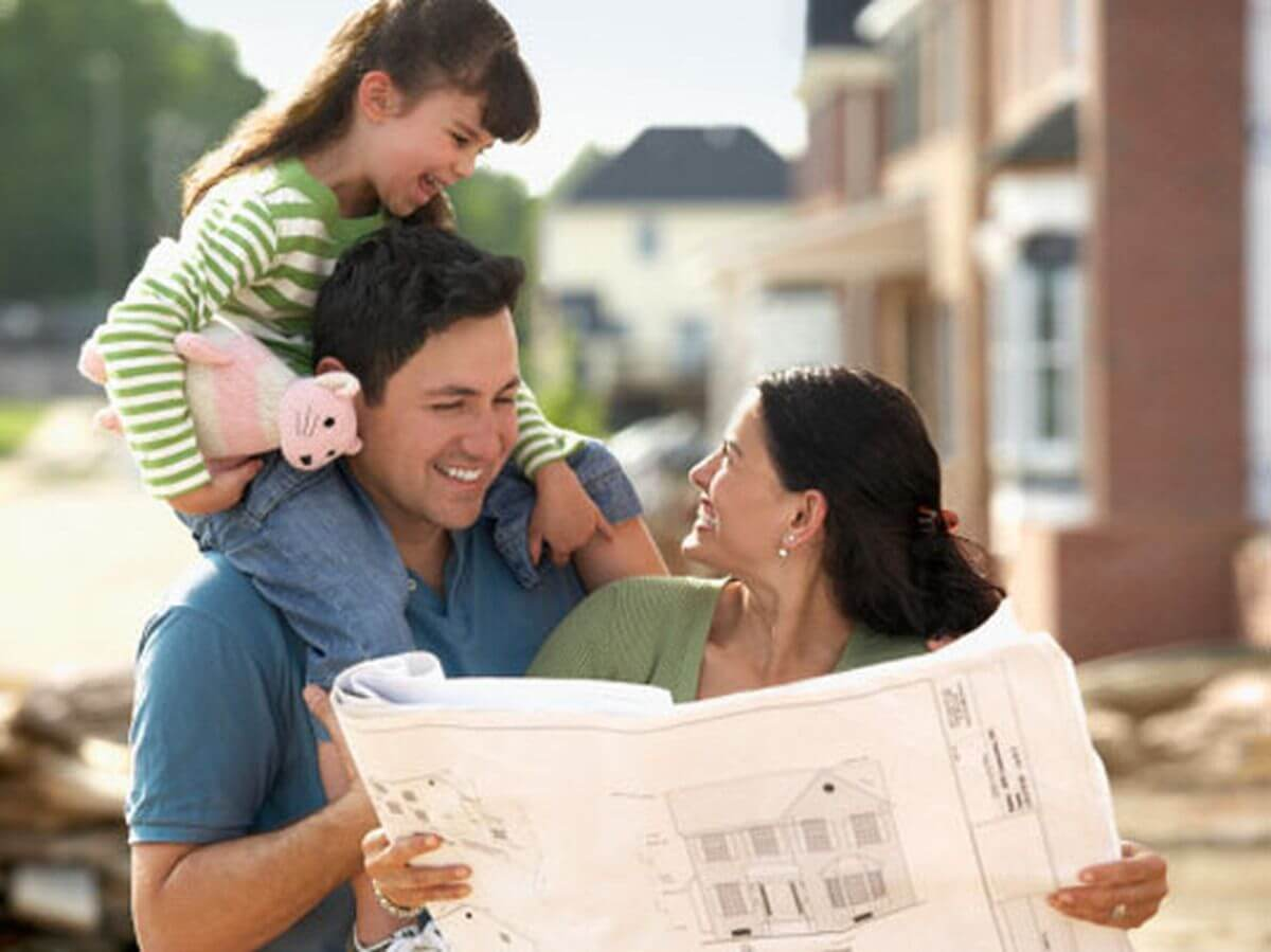 Читайте, как оформить сертификат на материнский капитал?