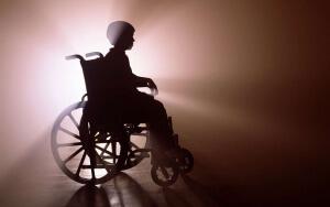 Пенсия по уходу за инвалидом 2 группы