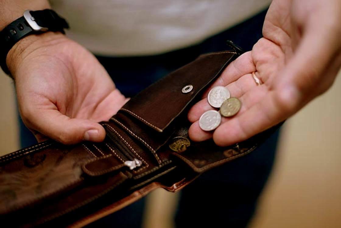 Как взыскать алименты в твердой денежной сумме: важные моменты