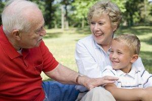 Для усыновителей предусмотрен особый порядок оформления декрета