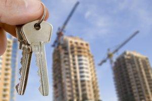 Улучшить жилищные условия могут многодетные семьи